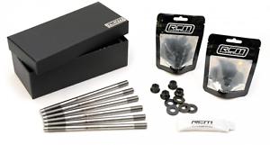 Roger-Clark-Motorsport-RCM-EXTREME-11MM-Cylinder-head-stud-kit