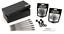thumbnail 1 - Roger-Clark-Motorsport-RCM-EXTREME-11MM-Cylinder-head-stud-kit