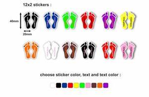 24-x-aufkleber-sticker-personalisiert-etiketten-kinder-schuhe-namensschilder