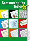 Grade Six Achievement Tests: Communication Task by Adrian Mandara (Paperback, 2005)
