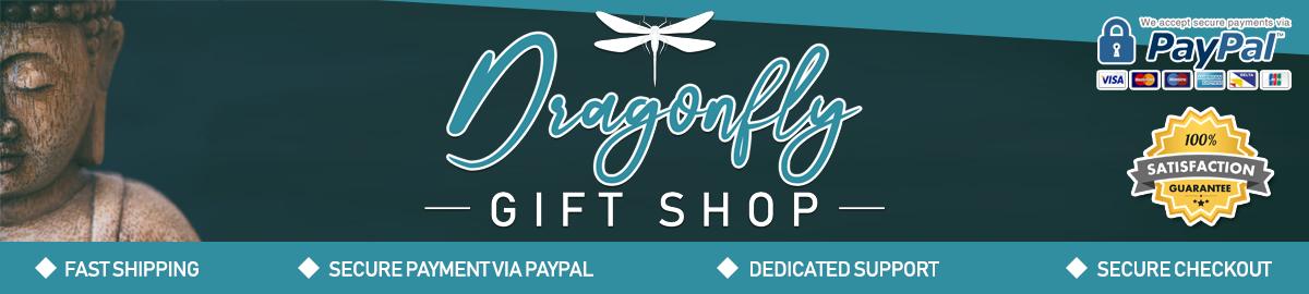 dragonflygiftshop