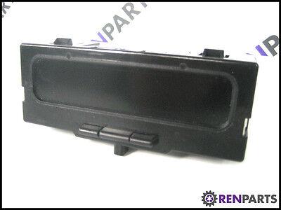 Renault Scenic I 1999-2003 Armaturenbrett Radiodisplay CD Uhr 8200028364 A