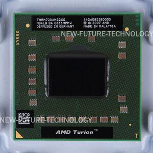 AMD TURION X2 DUAL CORE MOBILE RM-72 LAST DESCARGAR DRIVER