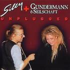 Unplugged von Silly & Gundermann&Seilschaft (1999)