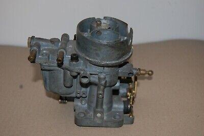AHL carburatore carbure Tor Carb con 30/cm oelschlauch /& Filtro Carburante /& Guarnizioni /& Leva per Honda GX390/13HP