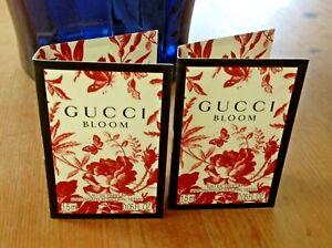 Gucci-Bloom-Eau-de-Parfum-by-GUCCI-spray-sample-size-1-5-ml-GET-2-SAMPLES