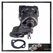 ENGINE OIL PUMP for CHEVROLET ASTRO 86-05 BLAZER 87-05 C10 77-86 4.3L 5.0L 5.7L