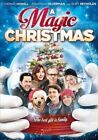 a Magic Christmas - DVD Region 1