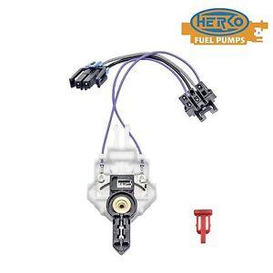 New-Herko-Fuel-Level-Sensor-FC45-For-Fuel-Pump-Module-E3936M