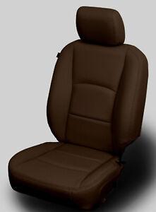 Pleasant Details About 2013 2017 Dodge Ram Crew Cab Katzkin Alea Canyon Brown Leather Seat Covers Kit Lamtechconsult Wood Chair Design Ideas Lamtechconsultcom