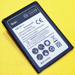 Cellular zte zmax 2 battery replacement you need consider