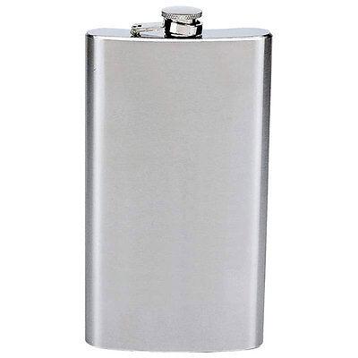 Wholesale 50-12oz Stainless Steel Flasks KTFLASK12