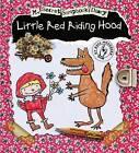 Little Red Riding Hood by Kees Moerbeek (Hardback, 2011)
