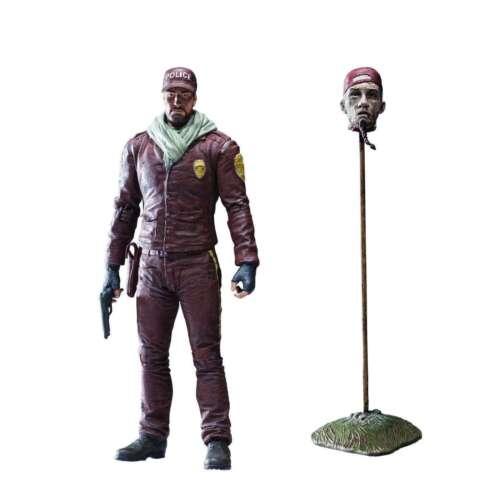 McFarlane Toys Walking Dead Comic Series 5 Shane Loose