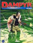 [xmt] DAMPYR ed. Sergio Bonelli 2003 n. 40