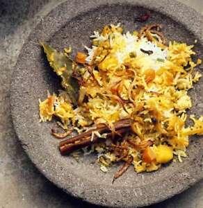 Absolutely-Addictive-Biryani-Masala-Spice-Blend-Curry-Curries-Seasoning-30g