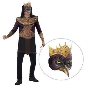 New Deluxe Halloween Adult Cat Set Kit Fancy Dress Accessory