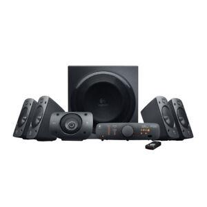 Logitech-z906-5-1-sistema-THX-altavoces-surround-500-W-rendimiento-global