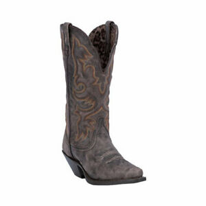 Laredo-Women-039-s-Access-51079