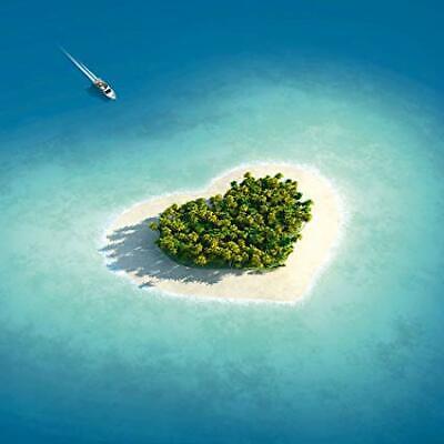 Isola di white 5