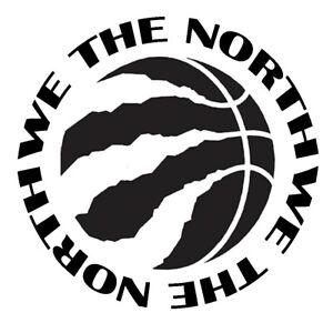 MTech-We-The-North-Toronto-2019-Raptors-NBA-Basketball-Beautiful-Decal-Sticker