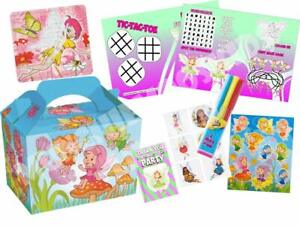 Pre-Filled-Fairy-Party-Box-Fairies-Childrens-Parties-Activity-Gift-Bag
