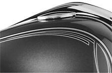 Baron Custom Accessories BA-7450U Profiler Gas Cap