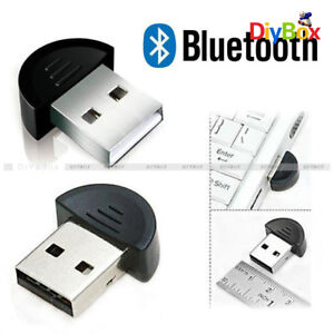 Mini-USB2-0-EDR-Wireless-Bluetooth-Dongle-Adapter-for-Laptop-PC-Win-Xp-Win7-8