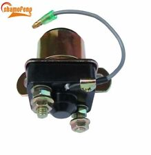 Starter Drive /& Relay Solenoid FITS POLARIS XPRESS 300 400 1996 1997 1998 1999
