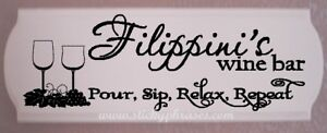 Wine-Bar-Plaque-Personalized-Sign