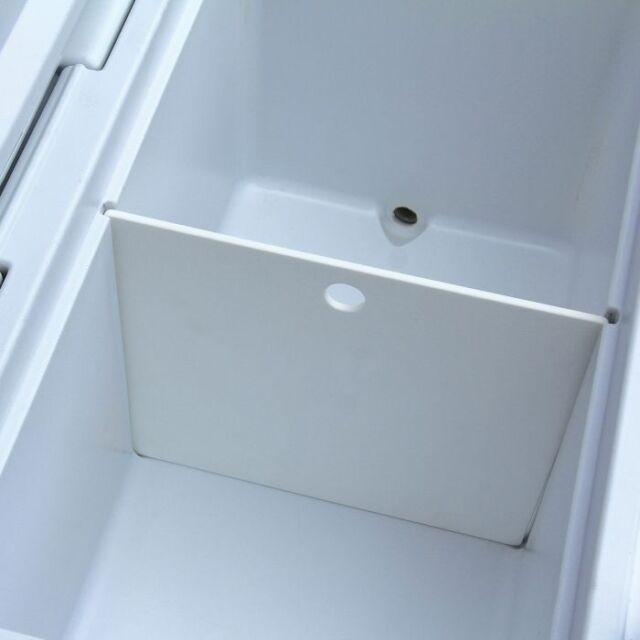 Engel Divider For Deepblue Cooler Fits Eng50 Div50 Ebay