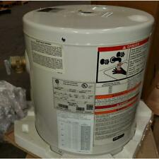 Lochinvar Light Duty Commercial Water Heater for sale online