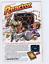 thumbnail 2 - New Mutants #2 Marvel 1983 Sentinels