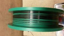 """10' Trion Ionizer Tungsten Wire 120109-004 .007"""" .007-Inch x 120inches"""