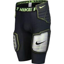 2b6af46632c item 4 NIKE Pro Hyperstrong 3.0 Hard Plate 5 Pad Football Girdle Shorts  Boys Youth S M -NIKE Pro Hyperstrong 3.0 Hard Plate 5 Pad Football Girdle  Shorts ...