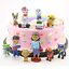 12pc-Set-Paw-Patrol-Cake-Toppers-Action-Figures-Puppy-Patrol-Kids-Toy-New-Gift thumbnail 3