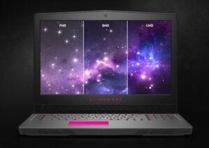 Alienware-15-R3-A15-7055-15-6-FHD-i7-7700HQ-16GB-256GB-SSD-1TB-GTX1060-Re-MWSt