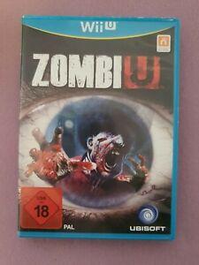 Zombi Spiele Ab 18