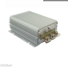 Water Proof DC DC Converter Regulator Reducer 48V Down to 12V 60A 720W High Powe