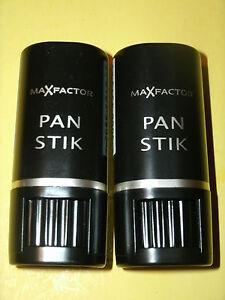 Max factor colour elixir lipstick, no. 720 scarlet ghos -free samples.