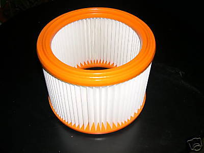 Luftfilter Filterelement Filter Wap Alto SQ 690 650 650-11 650-21 690-21 Sauger