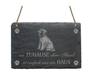 Wunschtext Haustierbedarf Handtuch Duschtuch Baumwolle Stickerei Bestickt Hund Neufundländer