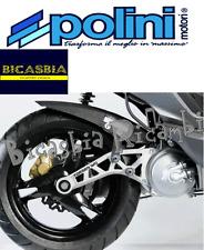 6414 BASCULANTE POLINI TORSEN WD ITALJET : DRAGSTER 50 LC