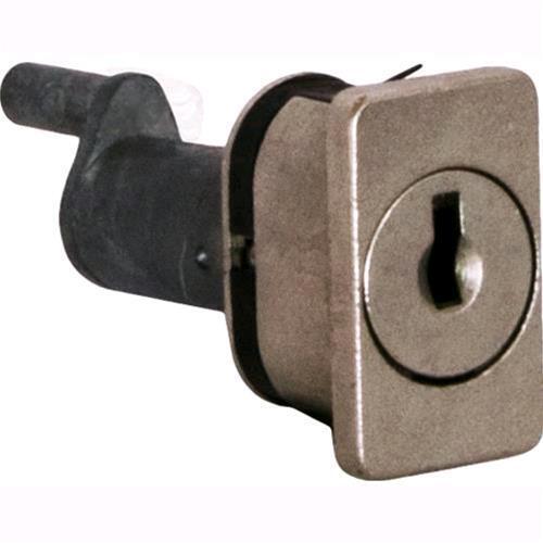 163434 MOIA 35 mm CILINDRO per METALLO OVALE PER CASSETTIERE mod