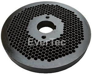 Matrize-300mm-6mm-fuer-PELLETPRESSE-PELLET-PP300-KL300-KJ300