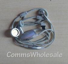 Genuine Original Samsung SGH-D500 D600 D720 D730 E730 Necklace Handsfree - NEW