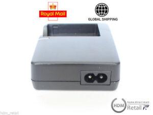 Battery-Charger-for-Canon-LP-E5-450D-500D-1000D-Rebel-X
