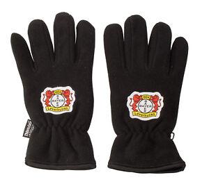 Thinsulate Handschuhe Erwachsene Bayer 04 Leverkusen Mit Dem Besten Service