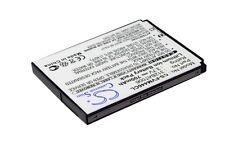 NEW Battery for FRITZ!FON 2000 2446 AVM 2000 2446 MT-F 312BAT006 Li-ion UK Stock