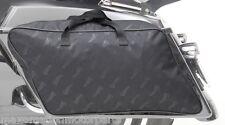 Saddlemen Saddlebag Innentaschen für FLH Harley-Davidson® Hardschalenkoffer